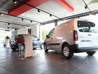 Garage Van Thielen Citroën - Herselt - Home